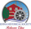 EDINA HISTORICAL SOCIETY